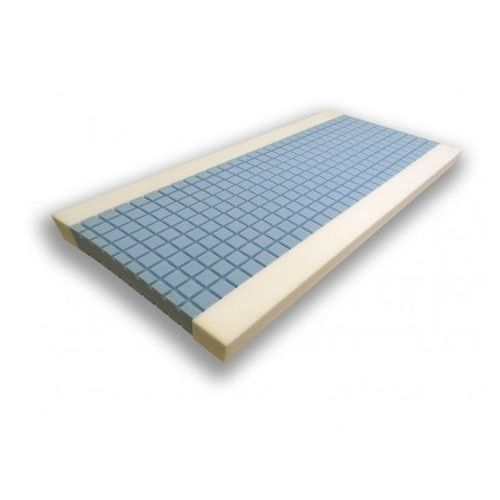 Materac piankowy dla dzieci Bobo Comfort 60 x 120 - MC, Bobo Comfort1 Margrita
