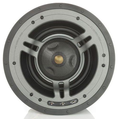 controlled performance cp-ct380idc - raty 0% * dostawa 0zł * dzwoń 22 428 22 80 – negocjuj cenę! salon w-wa-ul. tarczyńska 22 marki Monitor audio