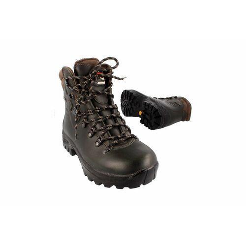 Zamberlan Buty trekkingowe cerv gt gore-tex - 650gtusm17 40 (2010000003121)