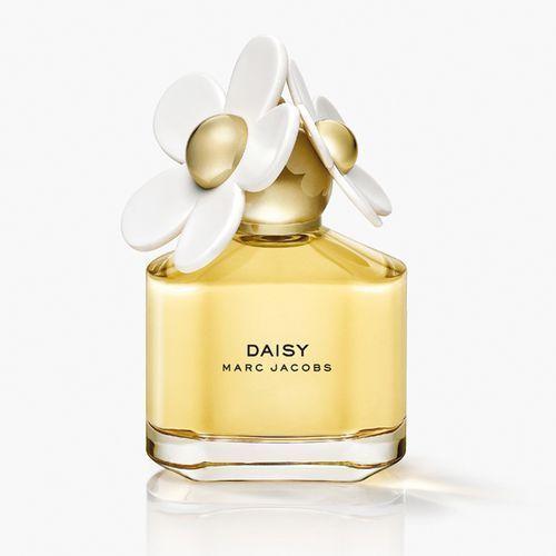 Marc Jacobs Daisy Woman 100ml EdT