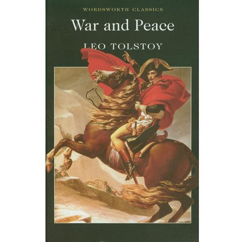 an analysis of the effects of war on men portrayed in leo tolstoys novel war and peace Yet tolstoy's interest in history is the most serious and intense aspect of war and peace and provides the novel with its underlying unity the second epilogue, therefore, deserves our attention because it reveals tolstoy's obsessive and passionate search for truth this quest not only gave force to his major novels, but provided him with the.
