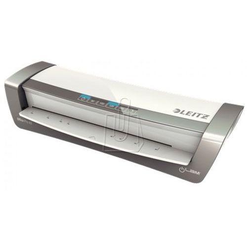 Leitz Laminator laminator leitz ilam - 75180084 darmowy odbiór w 21 miastach! (4002432113545)