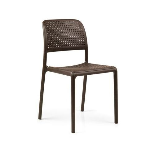 Krzesło bora coffee marki D2