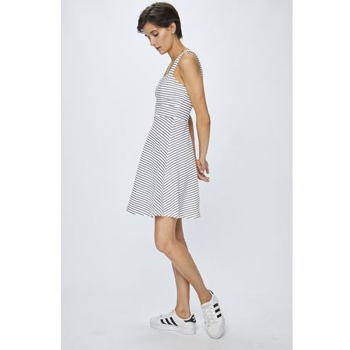 - sukienka, Haily's