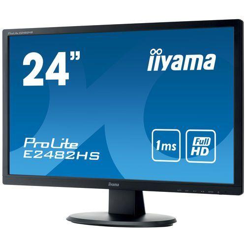 LED Iiyama E2482HS