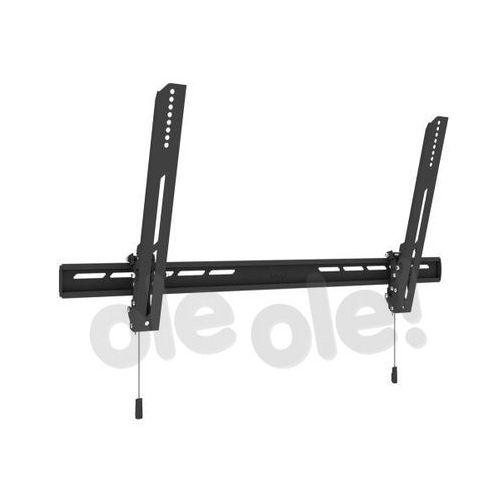 Multibrackets MB955 M Universal Wallmount Tilt Air Large, MB955
