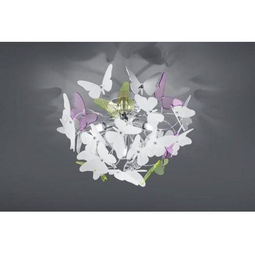 Butterfly Plafon RL R60213017