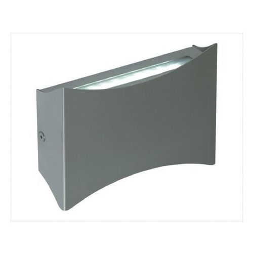 Britop oprawa architektoniczna hermetico led 230v 3441127 marki Britop lighting
