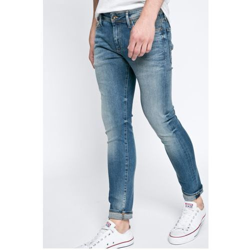 Hilfiger denim - jeansy simon