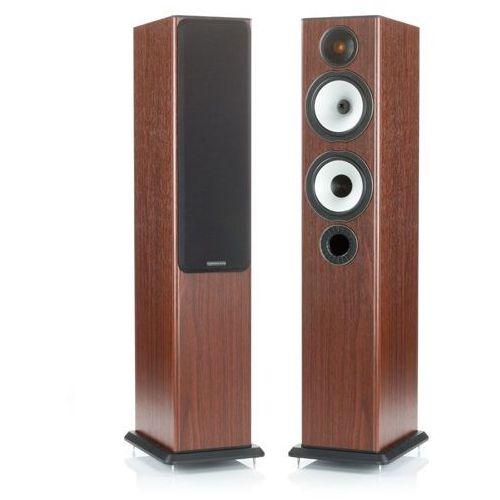 bx5 , marki Monitor audio