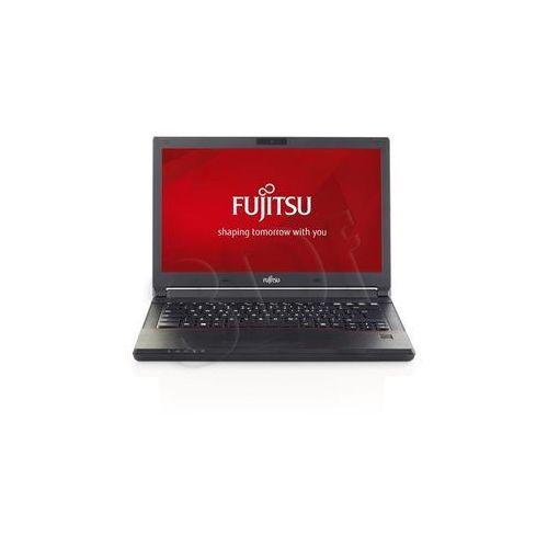Fujitsu Lifebook  VFYE5460M45AOPL