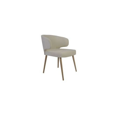 Krzesło BARCELONA, BARCELONA
