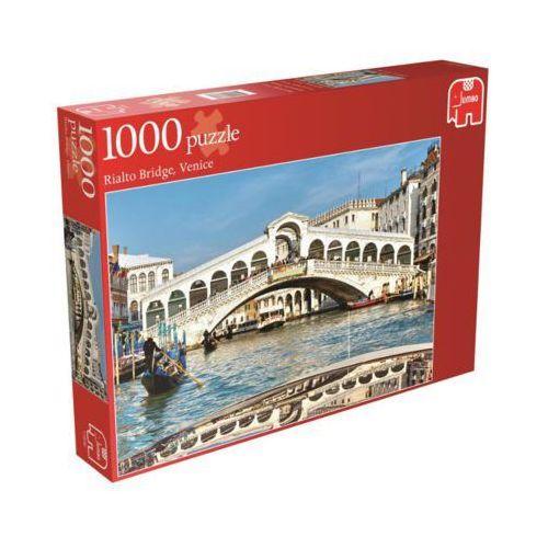 Jumbo  1000 el. most w wenecji (8710126170304)