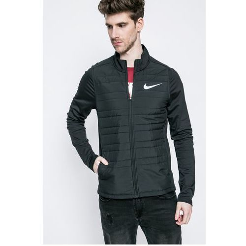 - kurtka, Nike