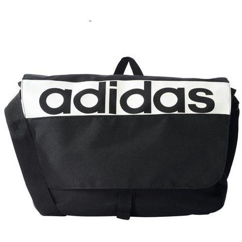 Adidas Torba  messenger s99972 czarna