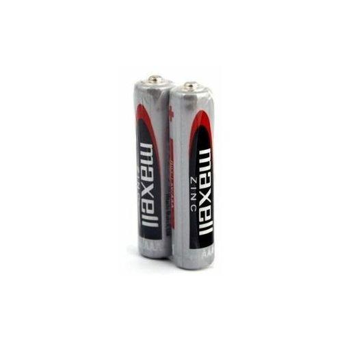 Maxell Bateria  aaa (4902580150389)