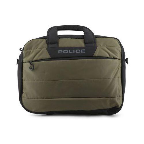 pto020010 marki Police