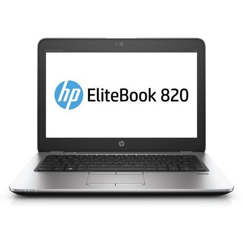 HP EliteBook Z2V94EA