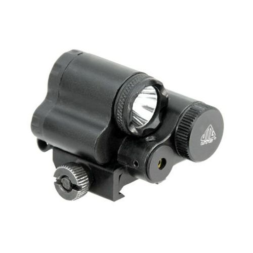 Latarka do pistoletu qd sub-compact led pistol light marki Leapers