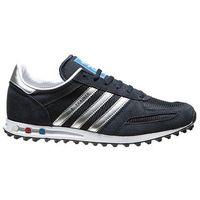 Buty  la trainer j (cg3124) marki Adidas originals