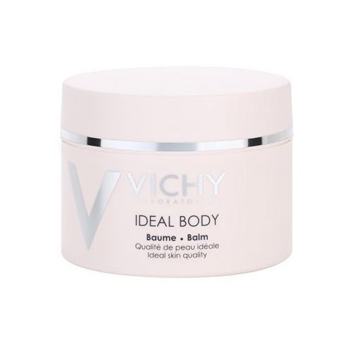 Vichy  ideal body balsam do ciała (body balm ideal sklin quality) 200 ml
