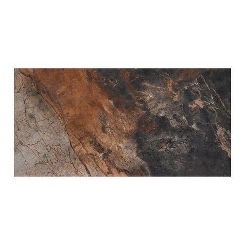 Gres szkliwiony polerowany Flamestone Ceramstic 80 x 160 cm 2,56 m2 (5907180100719)