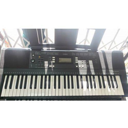 Yamaha Keyboard  psr-e343