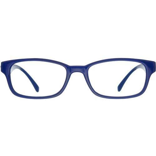Santino Kp 343 c3 Okulary korekcyjne + Darmowa Dostawa i Zwrot