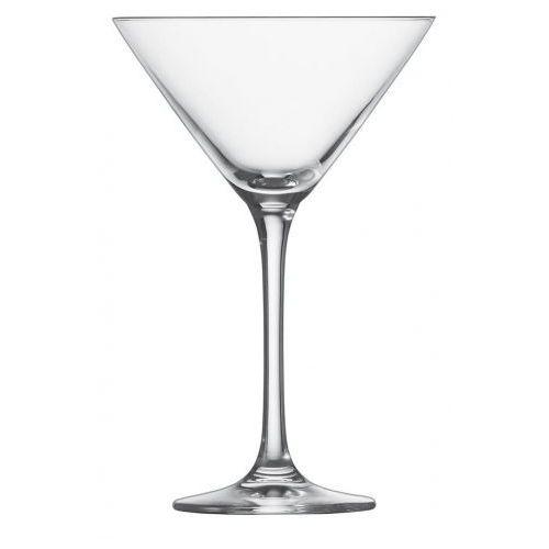 Schott zwiesel classico kieliszki do martini 270ml 6szt