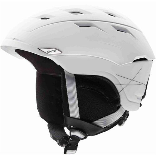Kask - sequel matte white z7h (z7h) rozmiar: 59-63 marki Smith