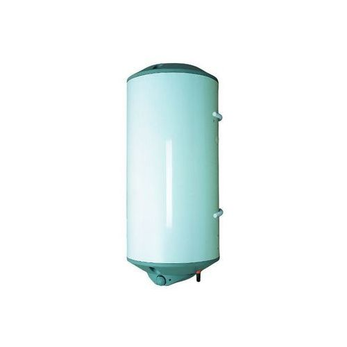 Ciśnieniowy wiszący ogrzewacz wody lovk 121 marki Aeg - promocja wiosenna