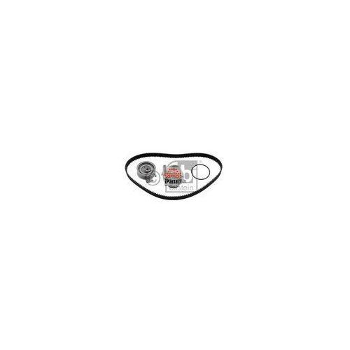 Zestaw paska rozrządu + pompa wody marki Febi bilstein