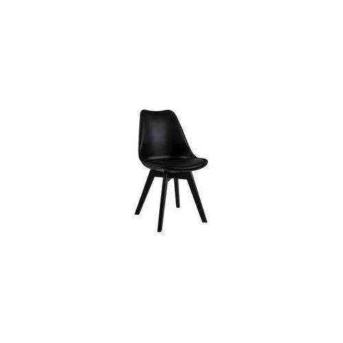 Signal Krzesło kris ii (5901477255250)