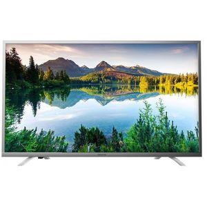TV LED Sencor 55US500 - BEZPŁATNY ODBIÓR: WROCŁAW!
