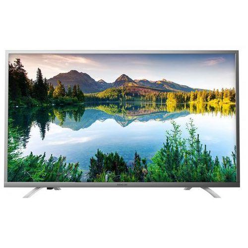 TV LED Sencor 43US500