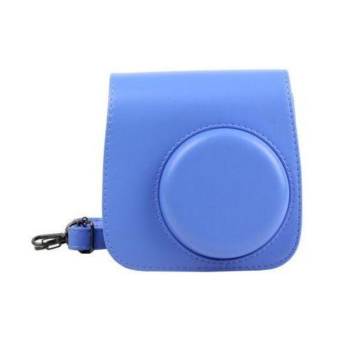 Loveinstant Pokrowiec sb4369 niebieski