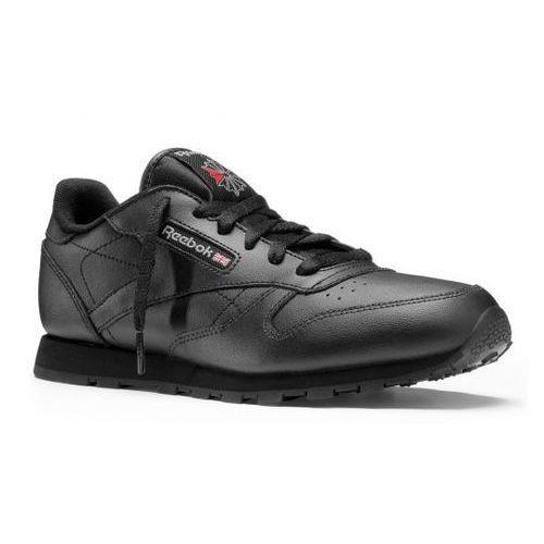 Reebok Buty classic leather