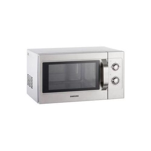 Samsung Piec mikrofalowy  | 1050w - 26 l