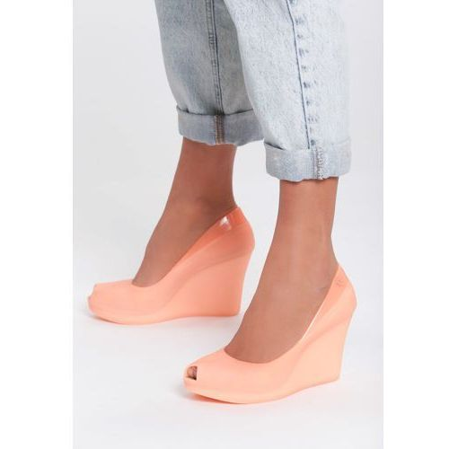 5ce1502d Buty damskie Producent: Coco Styl, Producent: vices, ceny, opinie ...