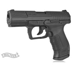Pistolet ASG Walther P99 DAO GBB CO2, 2.5684