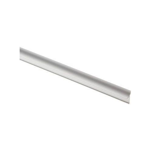 Profil wykończeniowy wewnętrzny aluminium marki Easy line