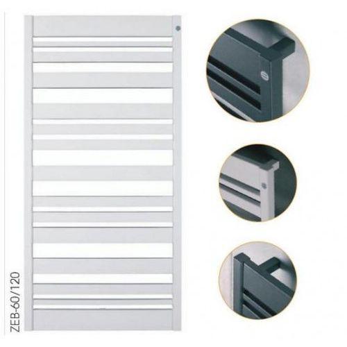 zebra zeb-60/150 marki Instal projekt