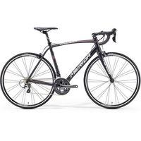 Merida Scultura 300 z kategorii [rowery szosowe]