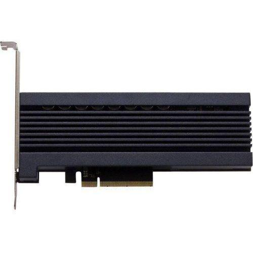 Dysk SSD Samsung PM1725b 12.8TB HHHL NVMe TLC 3D-NAND | MZPLL12THMLA-00005 - 12.8TB