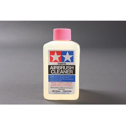Airbrush Clleaner, 87089