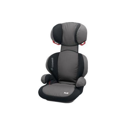 Fotel rodi sps maxi-cosi 15-36 kg marki Maxi cosi