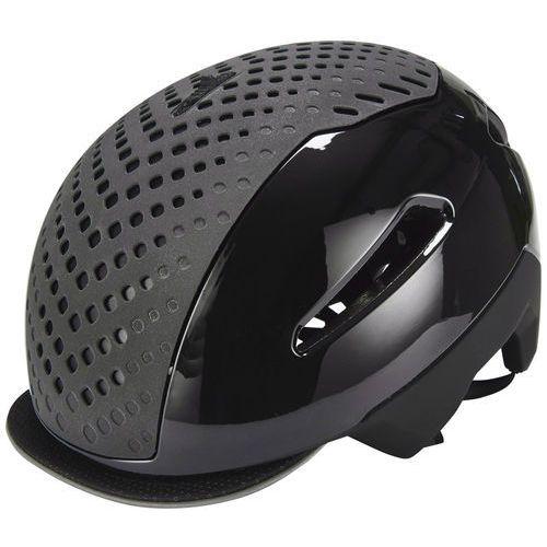 Bell annex mips kask rowerowy czarny 58-62 cm 2018 kaski miejskie i trekkingowe