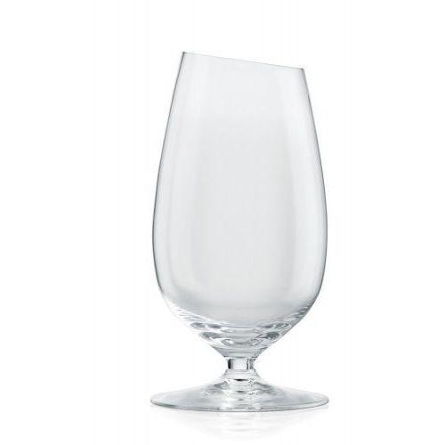 Szklanka do piwa, 350 ml, zestaw 2 szt.- Eva Solo, 541111
