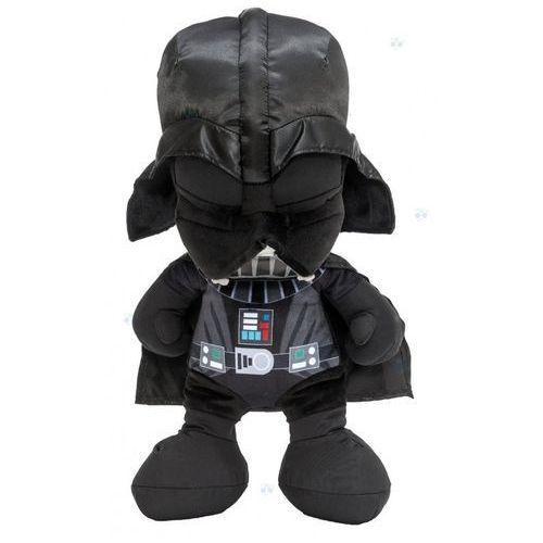 Pluszowy Darth Vader 30 cm - TM Toys, CentralaZ6526