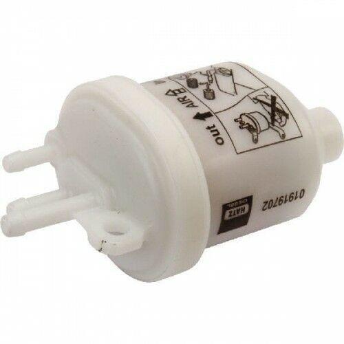 Filtr paliwa Hatz 1B20 1B30 1B40 1B50 Wacker Belle Dynapac Webar Bomag, 6288-670B4_20200604144302